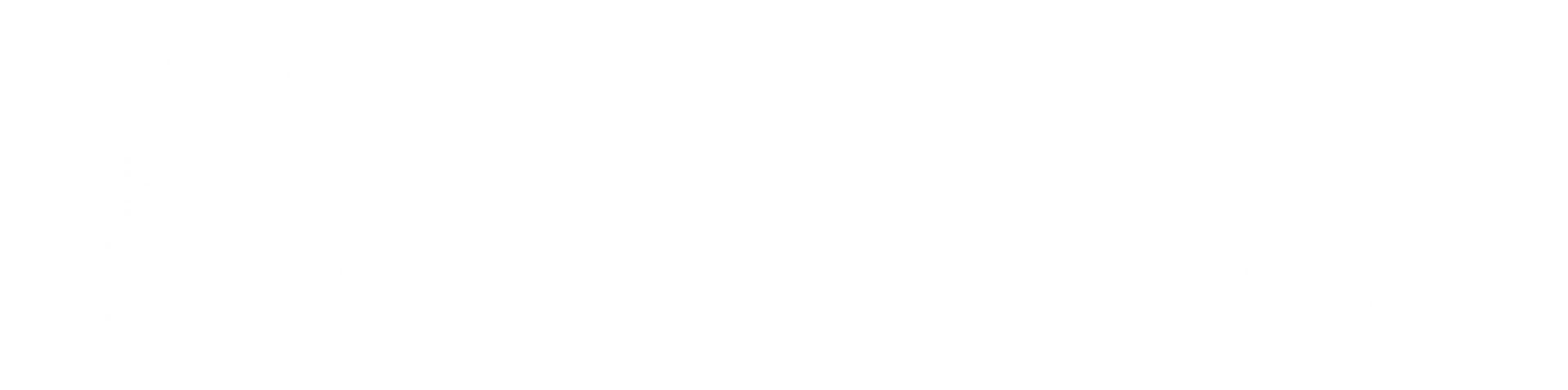 Mirasol Japan